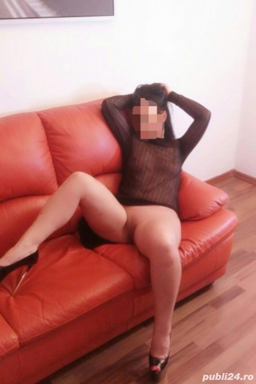 Bruneta discreta (3)