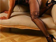 Nicole-momentul tau de pasiune si relaxare