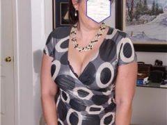 Curve Pitesti: Roscata matura 46
