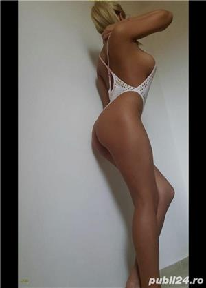 Curve Pitesti: Alexandra top