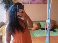 Curve Pitesti: Andreea escorta ta de vis