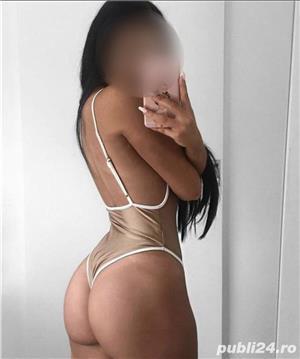 Curve Pitesti: Porno si incitanta