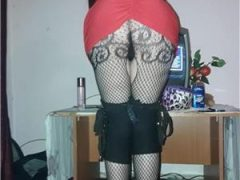 Curve Pitesti: Ramona