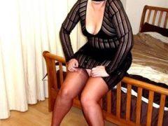 Curve Pitesti: Cristina 41ani imi plac limbutele, cateva zile la Pitesti, singurica