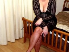 Curve Pitesti: Cristina 41ani imi plac limbutele, foto reale, singura. noua