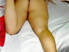 Curve Pitesti: Bianca 20 la tine sau la hotel..