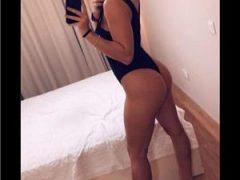 Curve Pitesti: Sexy si atragatoare